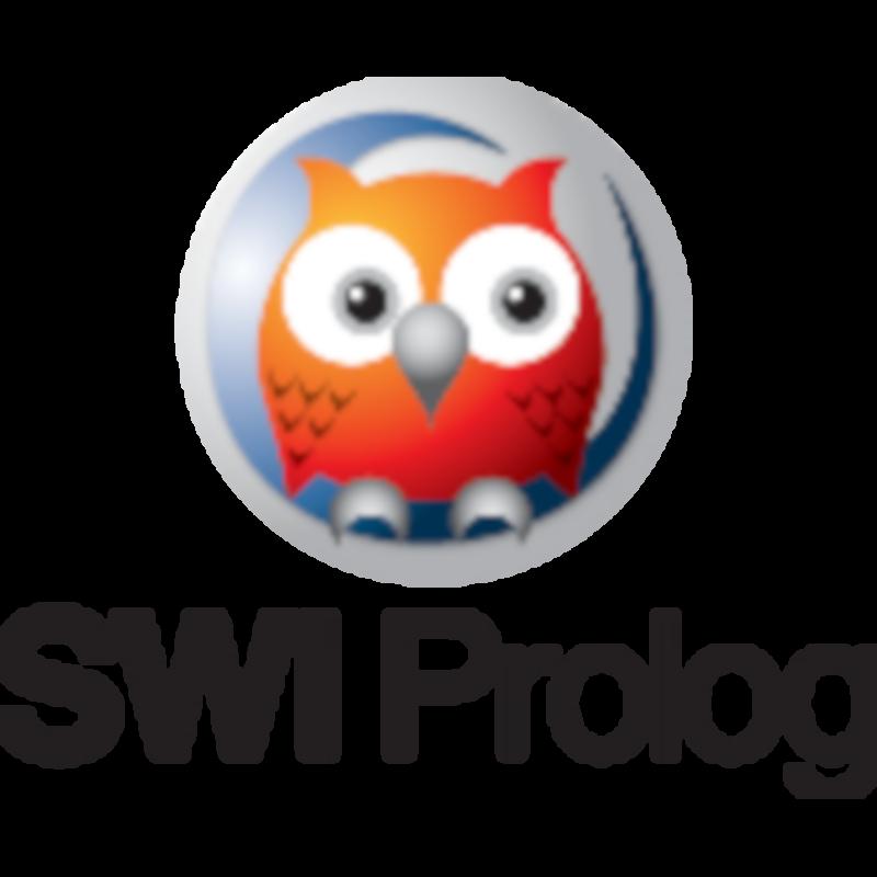 SWIProlog